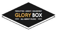 gabriel@glorybox.be