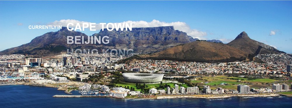 Cape Town.jpg