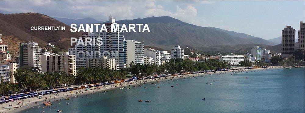 Santa Marta.jpg