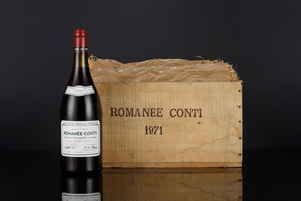 DRC 1971