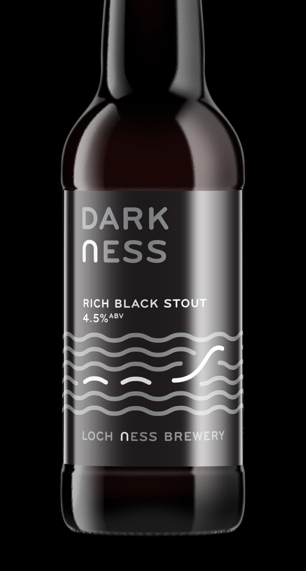 Lochness_Dark.png