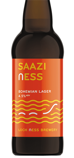 DFF6304-500ml_Saaziness-small.png