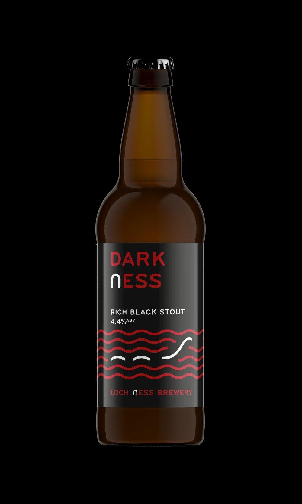 Loch Ness Brewery_DarkNess_500ml Bottle_DARK_BGRD.jpg