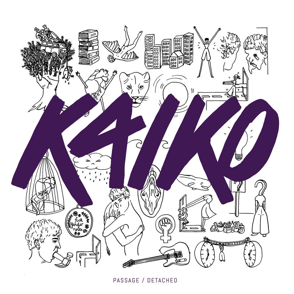 180805_KAIKO-EP_iTunes-fin.jpg
