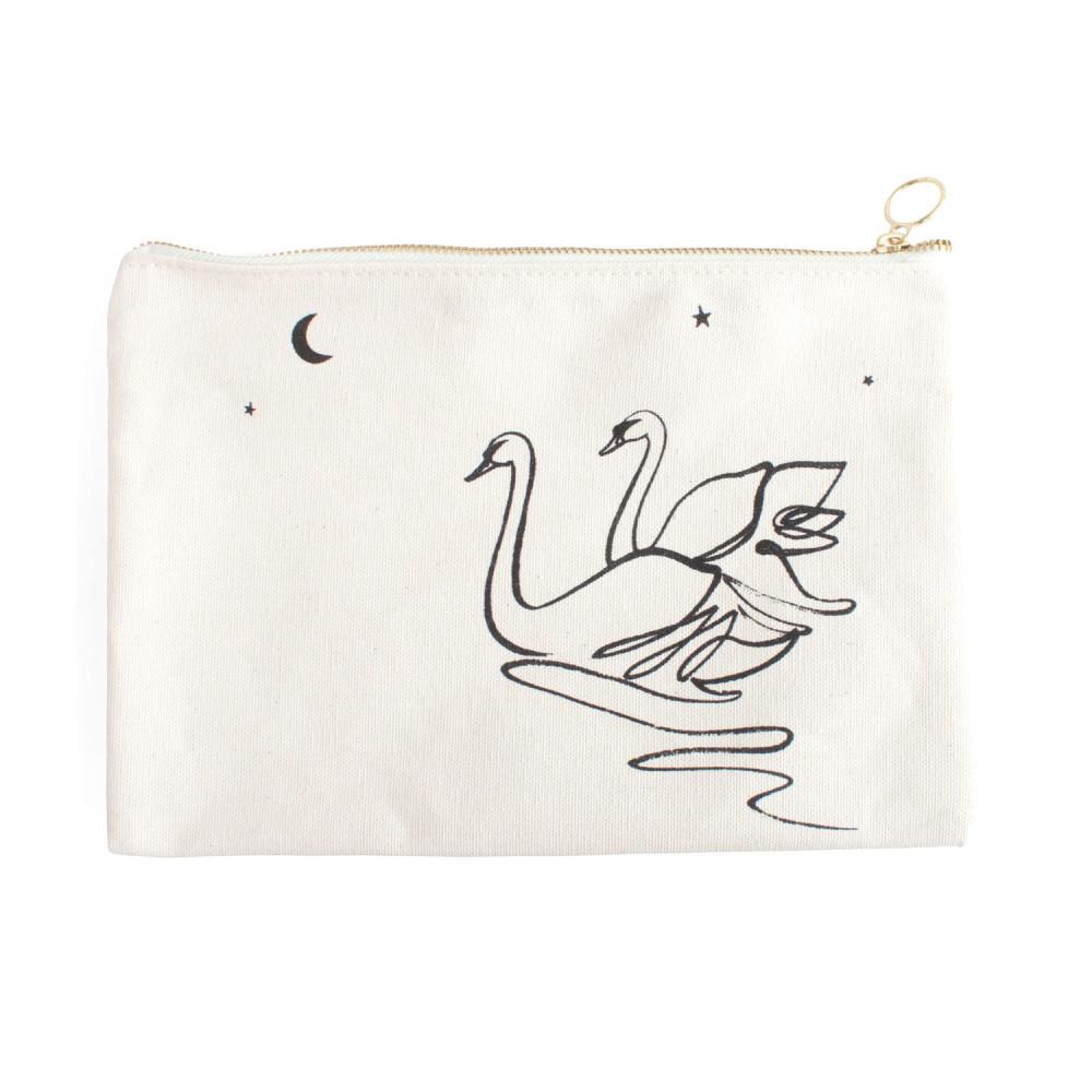Regina x Catbird signature pouch.jpg
