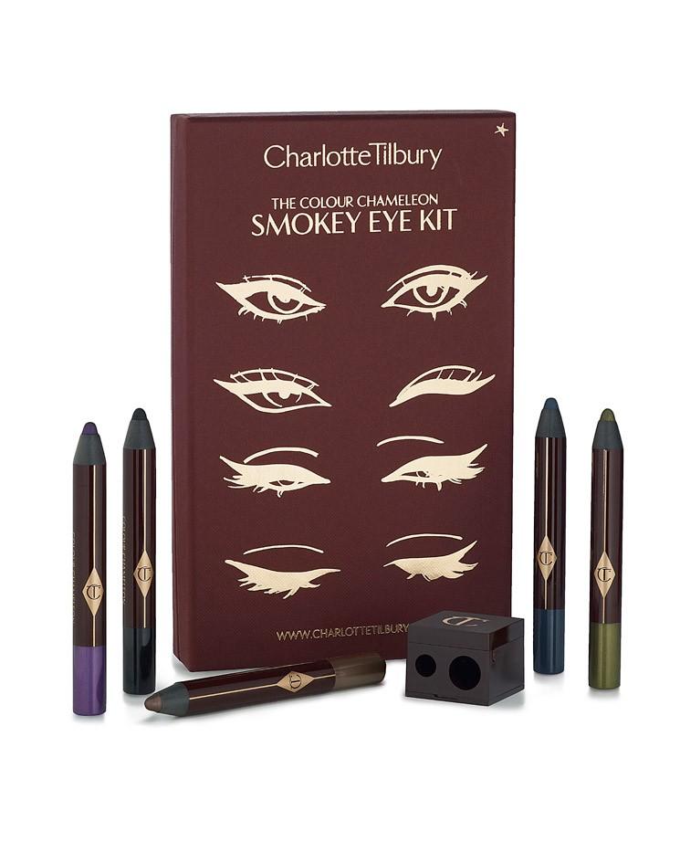 Regina x Charlotte Tilbury Smokey eye set.jpg