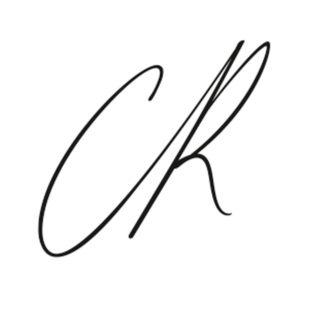 CR FASHION BOOK LOGO.jpg