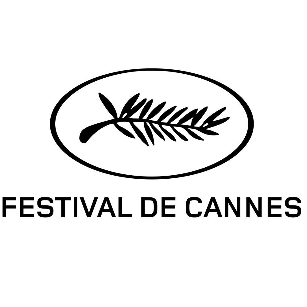 FESTIVAL DE CANNES LOGO.jpg