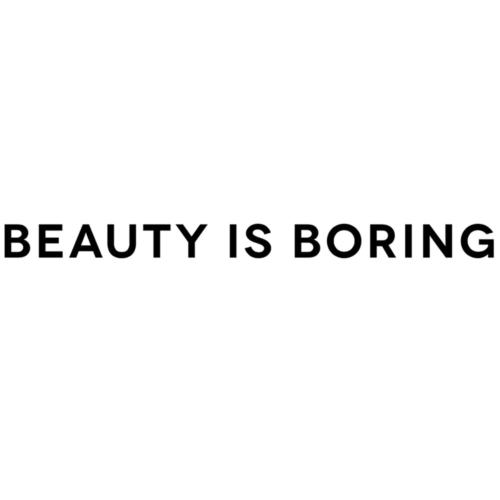 BEAUTY IS BORING LOGO.jpg