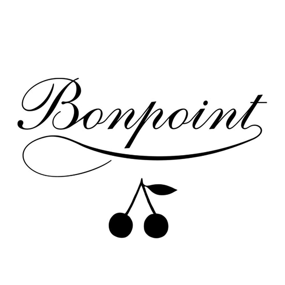 BONPOINT LOGO.jpg