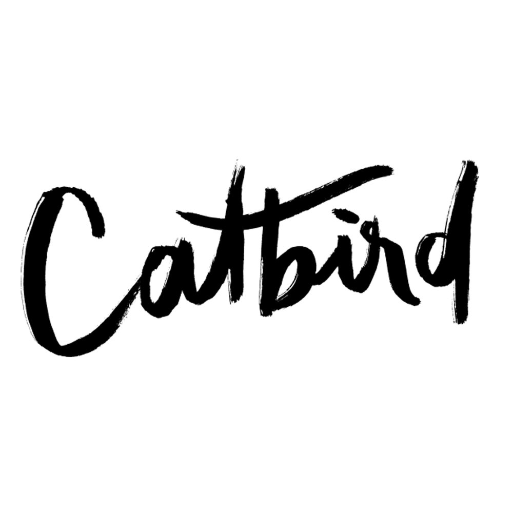 CATBIRD LOGO.jpg