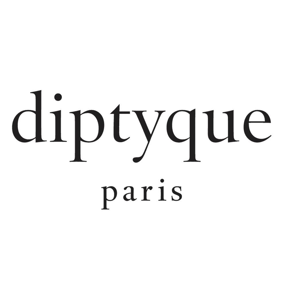 DIPTYQUE PARIS.jpg
