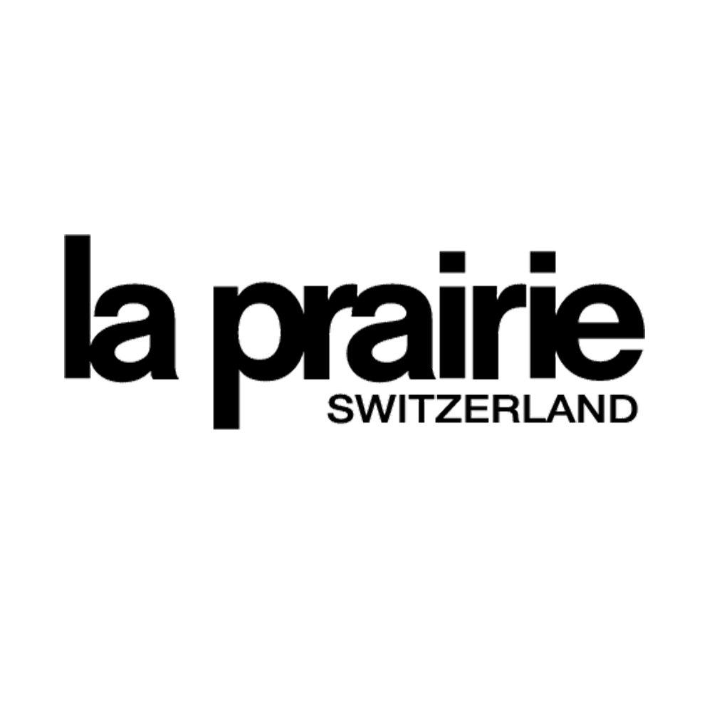 LA PRAIRIE.jpg