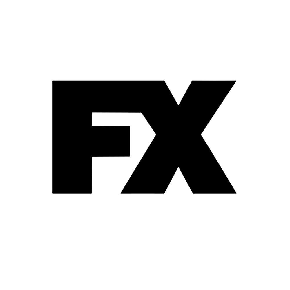 FX logo.jpg