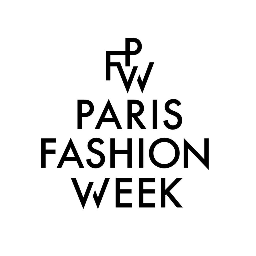 pfw logo.jpg