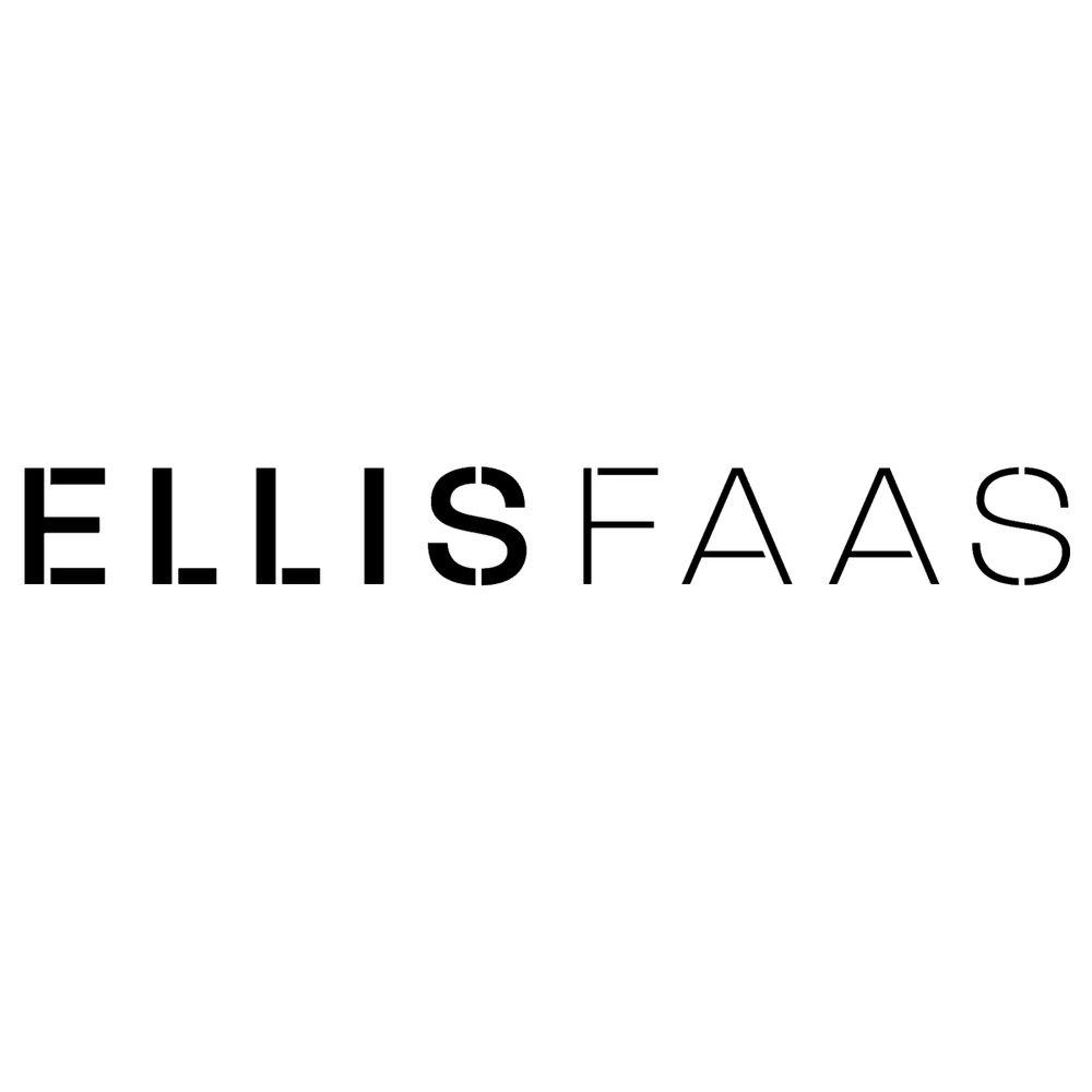 Ellis Faas logo.jpg