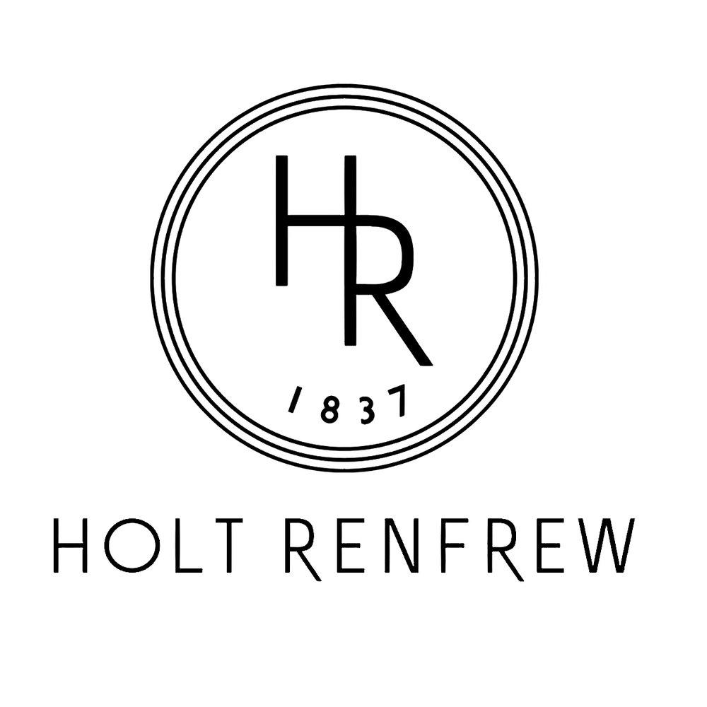 Holt Renfrew logo.jpg