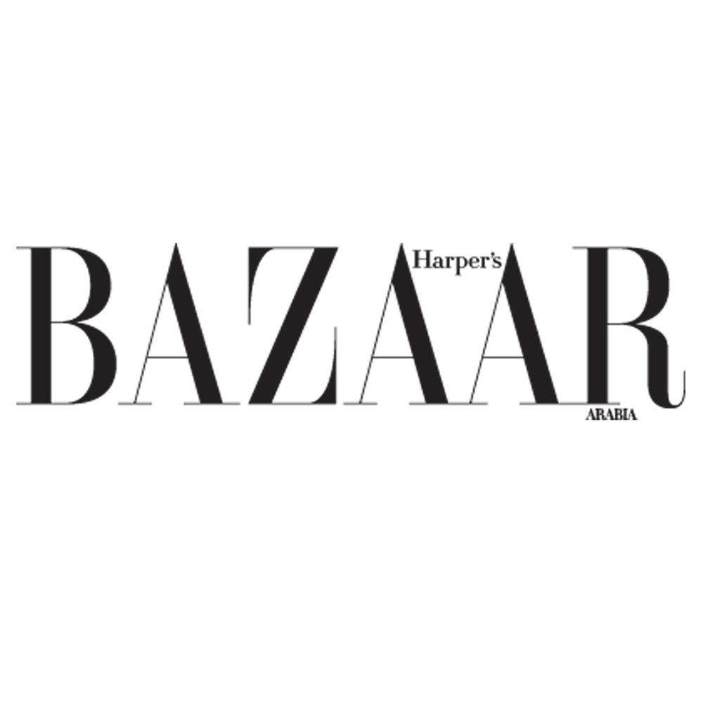 HARPERS BAZAAR ARABIA LOGO.jpg