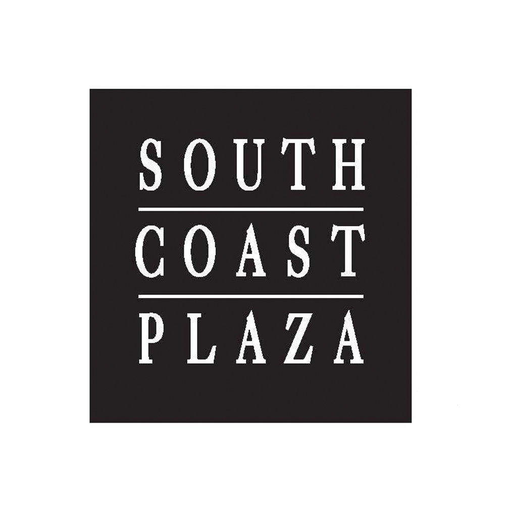 south coast plaza logo.jpg