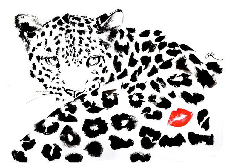 KissKill-Leopard.jpg