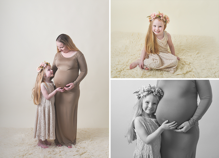 otago maternity photographer