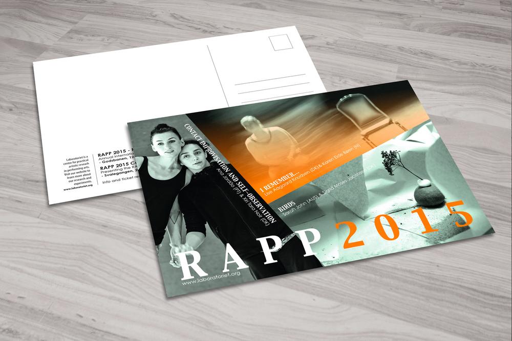 Design-RAPP2015-postcard-mockup-2.jpg