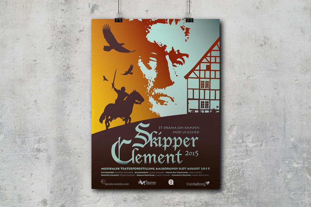 Poster-SkipperClement-mockup.jpg