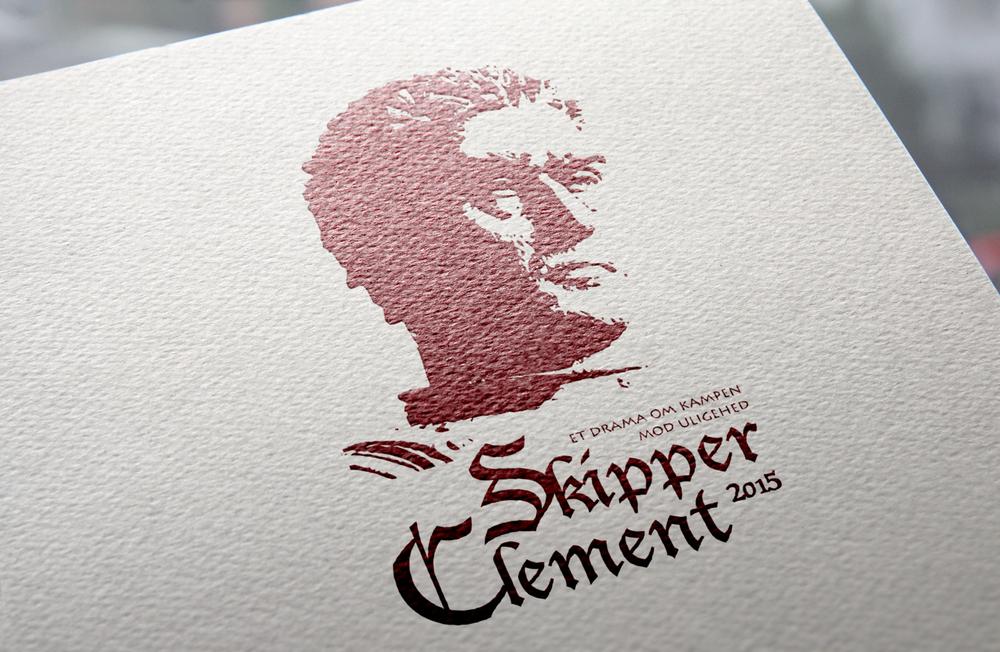 Skipper-Clement-Logo-2015-MockUp.jpg