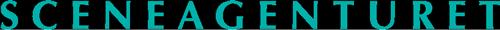 SA-logo-font.png