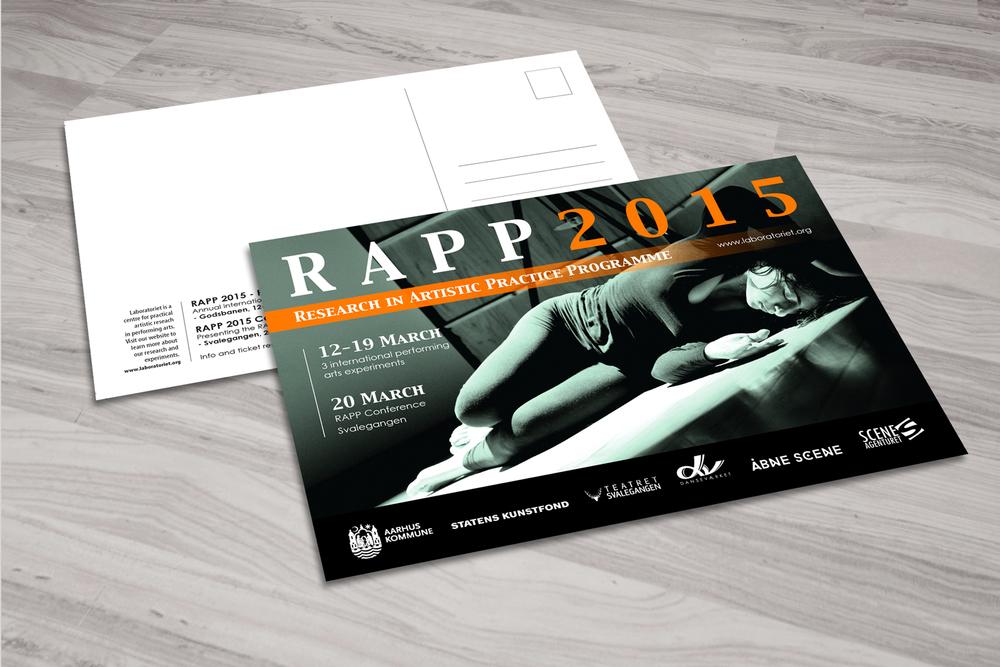 Design-RAPP2015-postcard-mockup.jpg