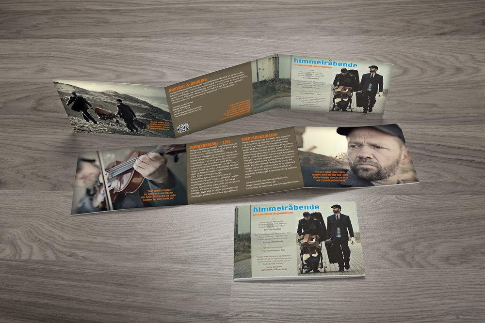 jacob-sheppard-brochure-2015-mockup.jpg
