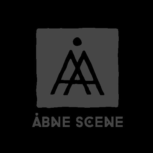 �bne scene