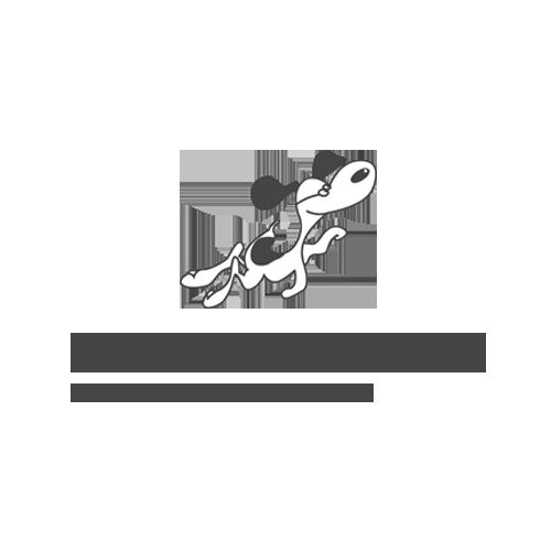 teatret beagle