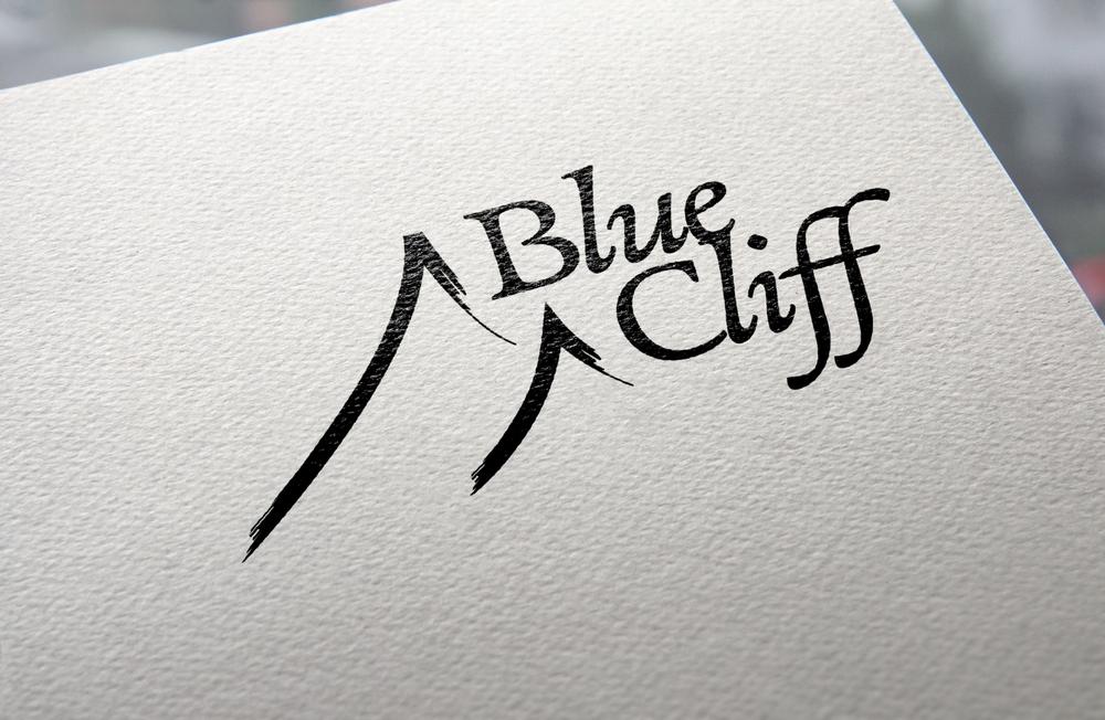 Blue-cliff-logo-mockup.jpg