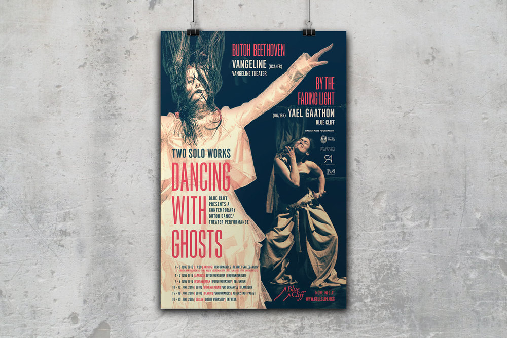 Dancing-with-ghosts-poster-mockup.jpg