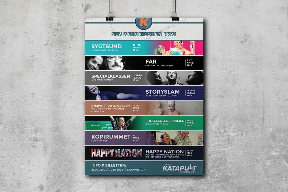 Poster-Katapult-program-mockup.jpg