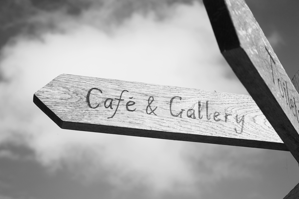 The_Art Cafe_031.jpg