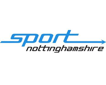 sport-nottinghamshire2.jpg