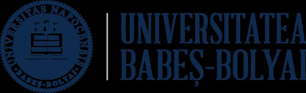 logo_ubb_albastru.png