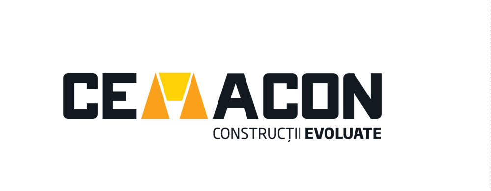 logo-cemacon_1.png