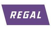1. Regal_beloit_corporation_global_logo.JPG