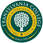 3. logo_transylvania_college_cluj_since_1993-01.png
