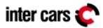 Inter Cars.jpg