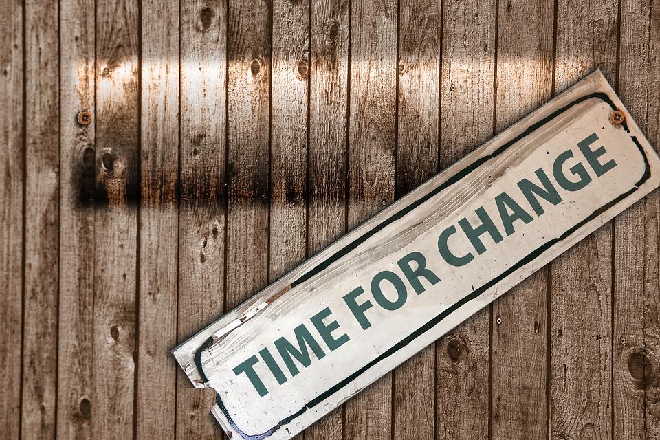 change-1245949_960_720.jpg