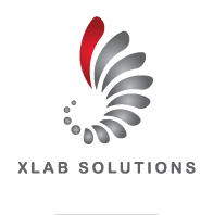 xlab solutions.jpg