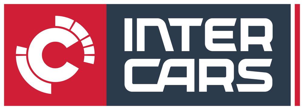 LOGO Inter Cars.png