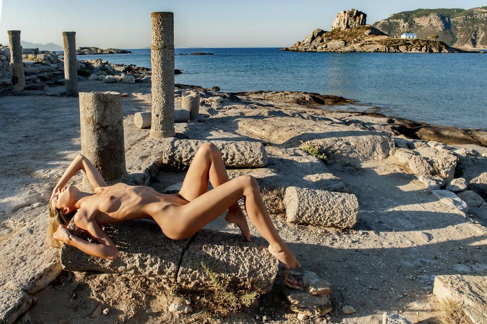 Photographer: Alessandro MP Fotografico