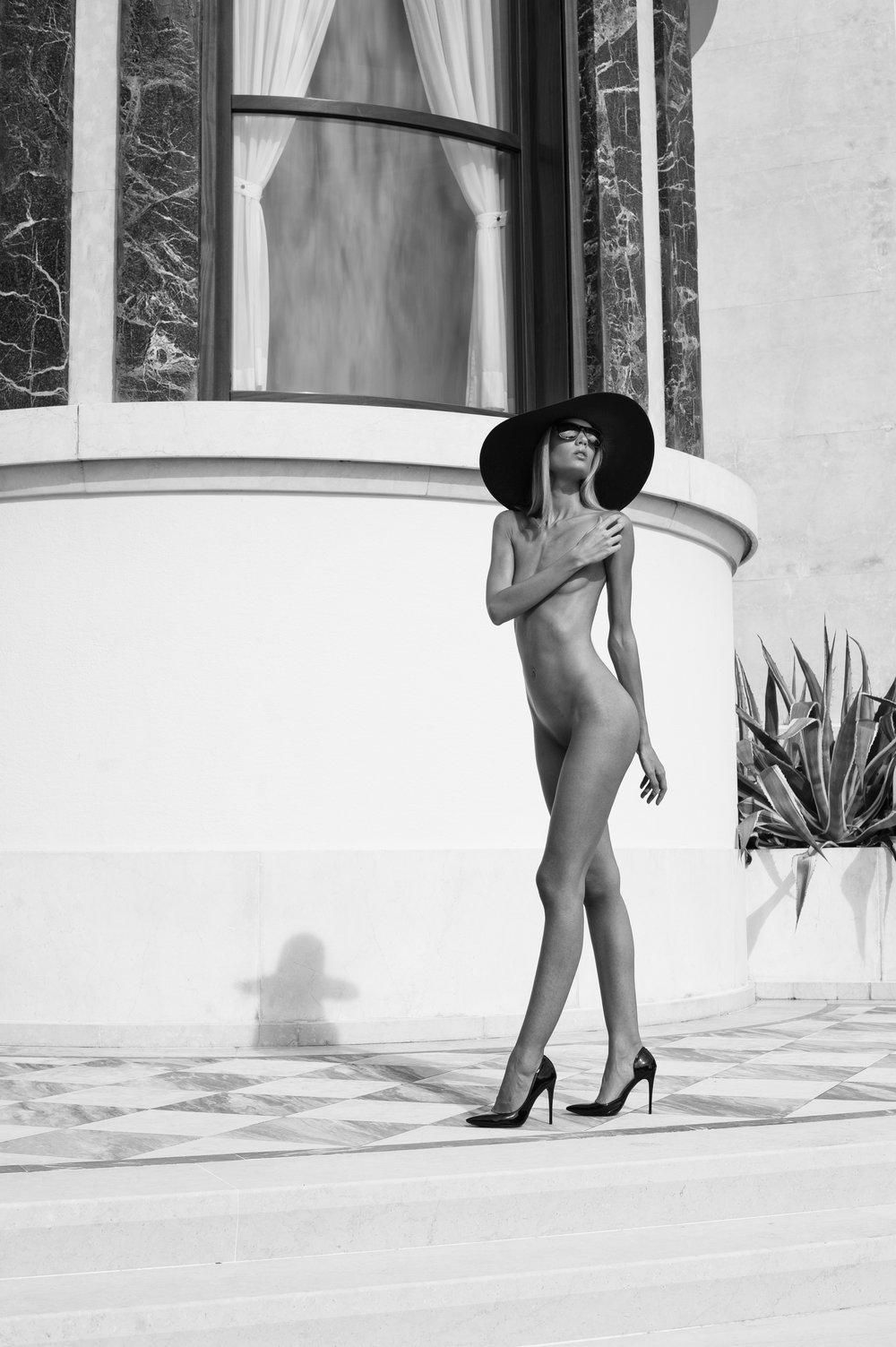 Photographer: Alan Pasotti