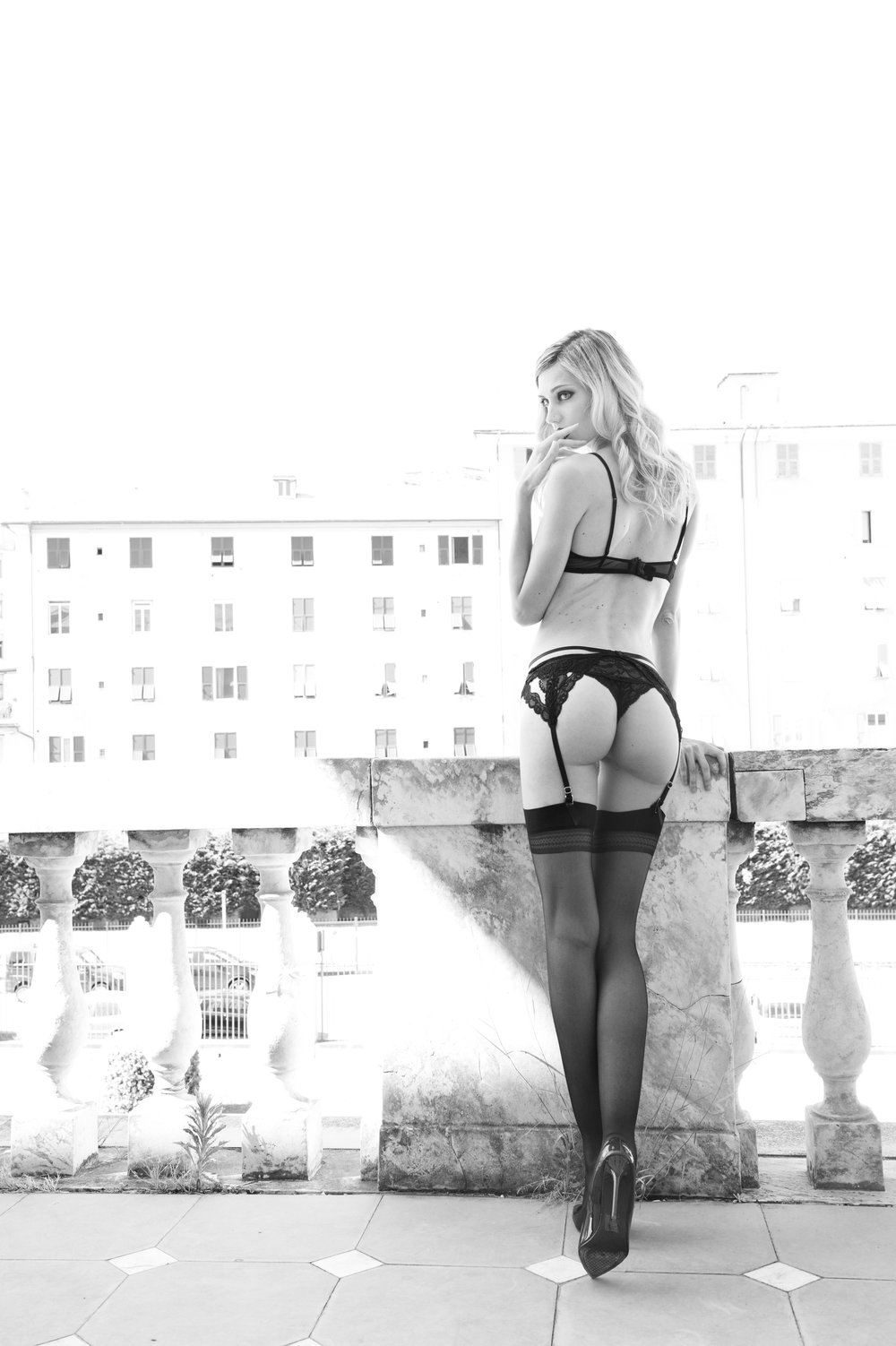 Photographer: Alfredo Sabbatini