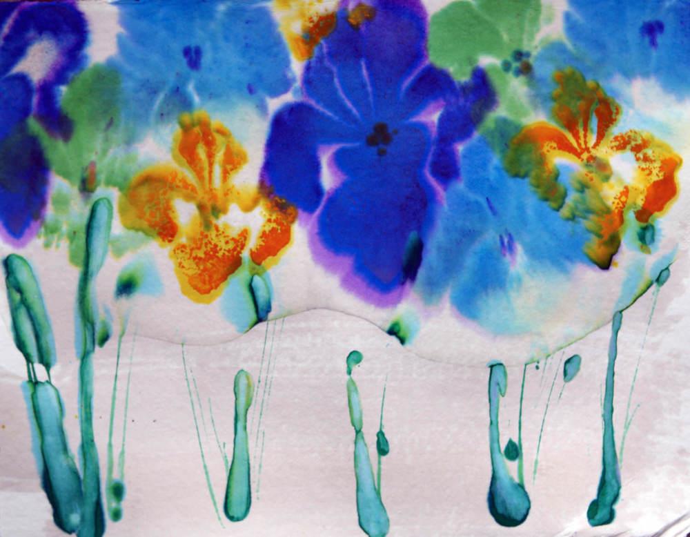 Iris design 2012.jpg
